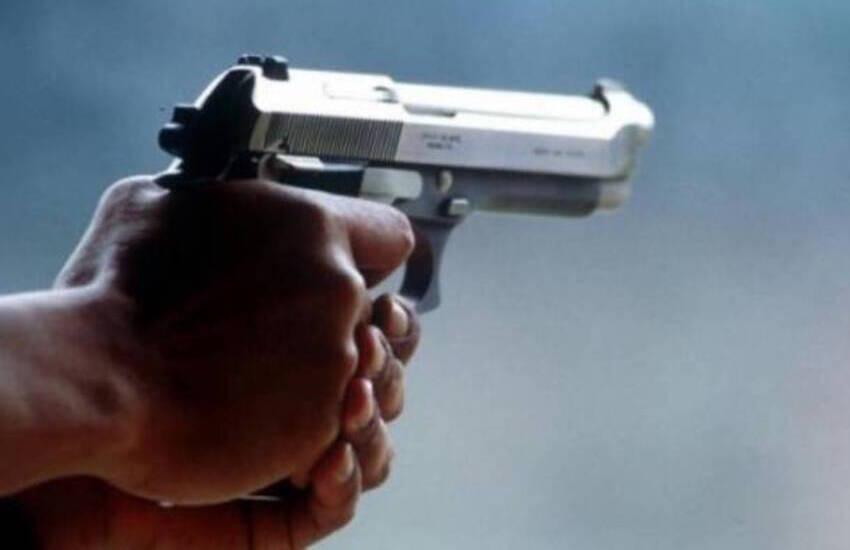 Omicidio nel Salento, agguato a Copertino. Ex Carabiniere ucciso mentre era con suo figlio
