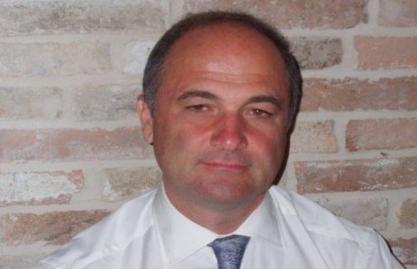 Pd e Carancini-Ricotta, promesse non mantenute secondo Pizzichini (UDC)