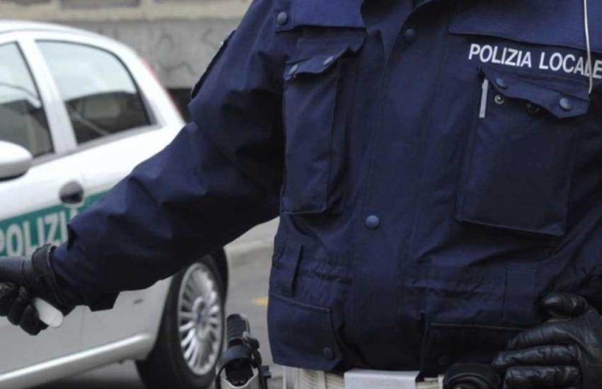 Padova, chiuso il bar CentoxCento per non rispetto delle misure anti-Covid: multa di 400 euro
