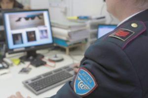 Pedopornografia online, smantellata rete online: denunce anche nel Reggino