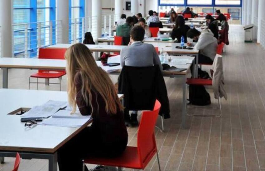Biblioteca Giovanni Gronchi Pontedera, il percorso progressivo verso la riapertura totale dei servizi
