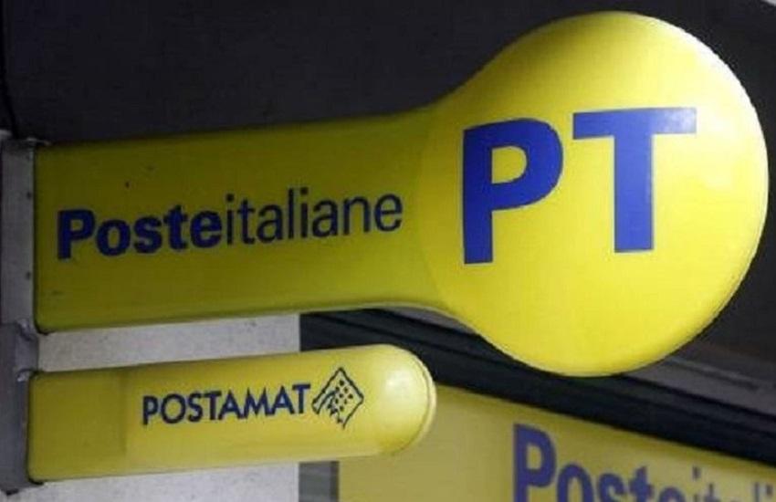 """Cicciano, il paese della """"posta"""" fantasma: che fine fanno lettere, bollette e documenti?"""
