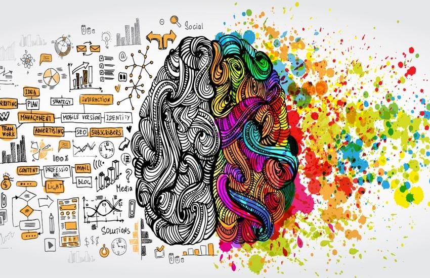 """Psicologia in grani : """"Perché facciamo marcia indietro?"""""""