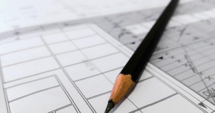 Quartiere Savena: chiarimenti sulla nuova costruzione in via Misa