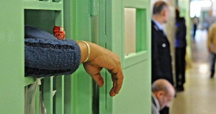Bari, in carcere focolaio covid: 11 detenuti contagiati, uno è in ospedale