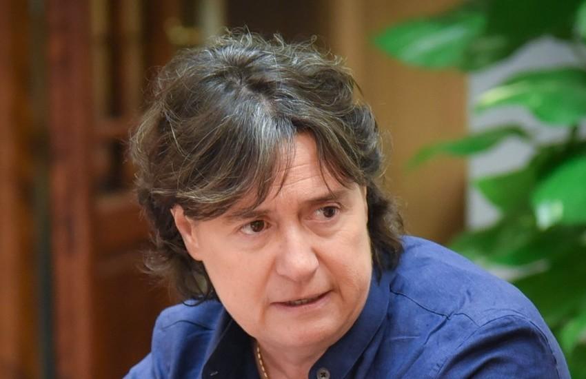 81 mila euro per interventi a favore di  donne vittime di tratta e tortura
