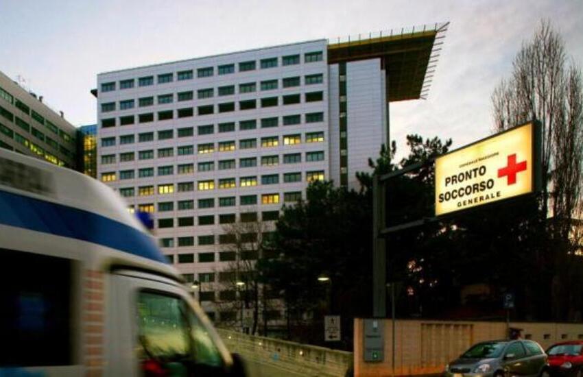 Sanità Bologna: punti di ascolto Fp Cgil davanti a tutte le aziende