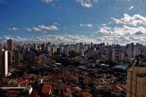 Brasile: si sperimenterà un vaccino cinese