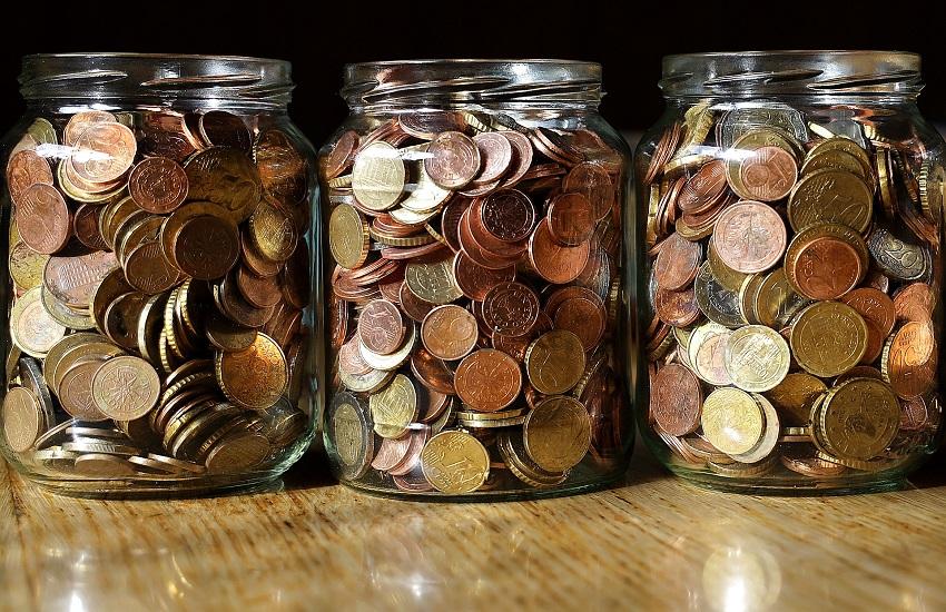 Contributi a fondo perduto per contrastare gli effetti della grave crisi economica: pubblicato il bando per richiederli