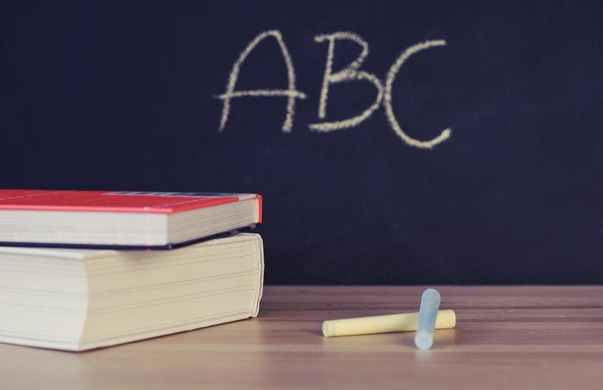 Istruzione: protocollo d'intesa per l'incremento e la formazione degli insegnanti di sostegno