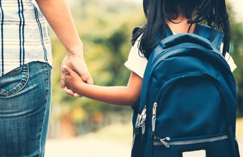 Vertice in comune per programmare il ritorno a scuola degli studenti di Frosinone
