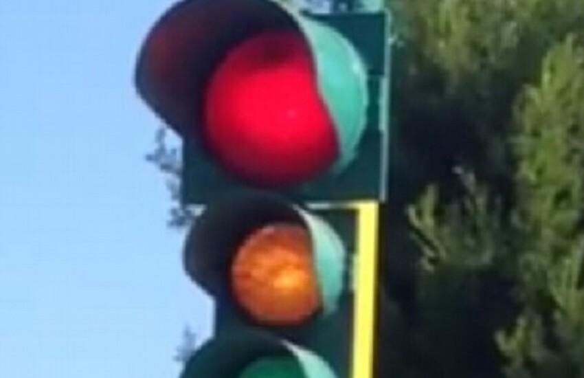 Avezzano: disposto lo spostamento del T-Red