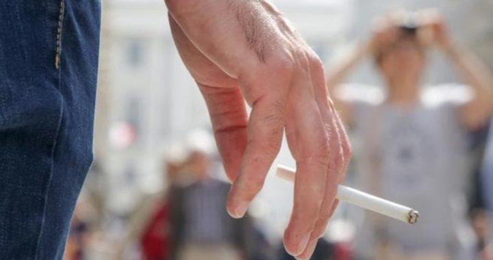Codacons vieta il fumo nei luoghi pubblici all'aperto: diffida presentata in Regione Veneto