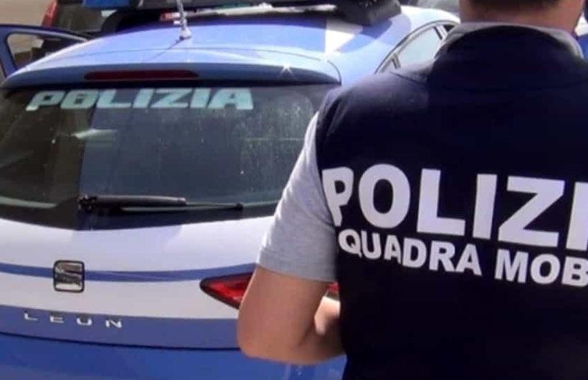 Ferimento dei fratelli Ferrara, un secondo arresto ieri a Messina
