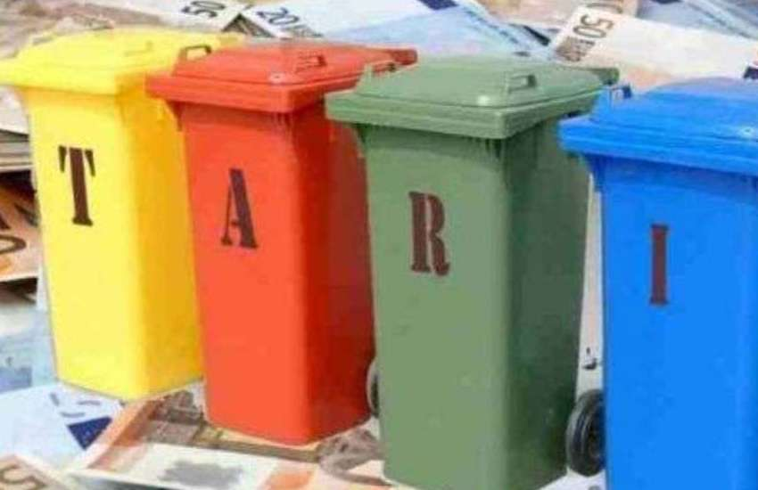 A Torino si celebra la giornata contro gli sprechi