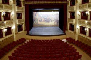 Il Piccinni al Teatro Pubblico per altri 18 mesi. Si occuperà anche della messa in sicurezza