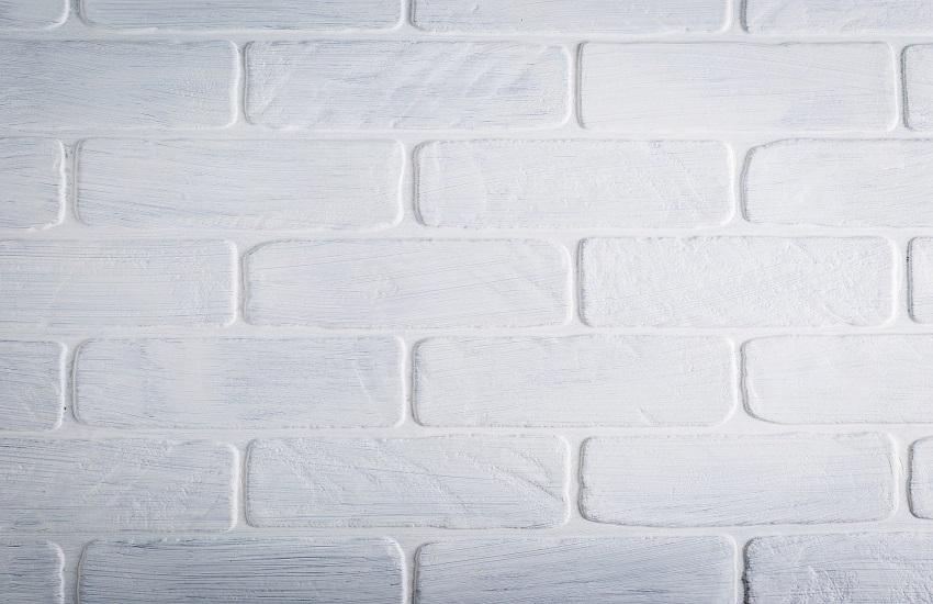 Due interdittive antimafia a imprese edili nel settore della ricostruzione