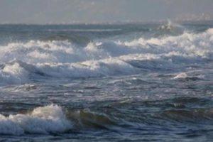 Sealand: la storia di una moderna Isola che non c'è