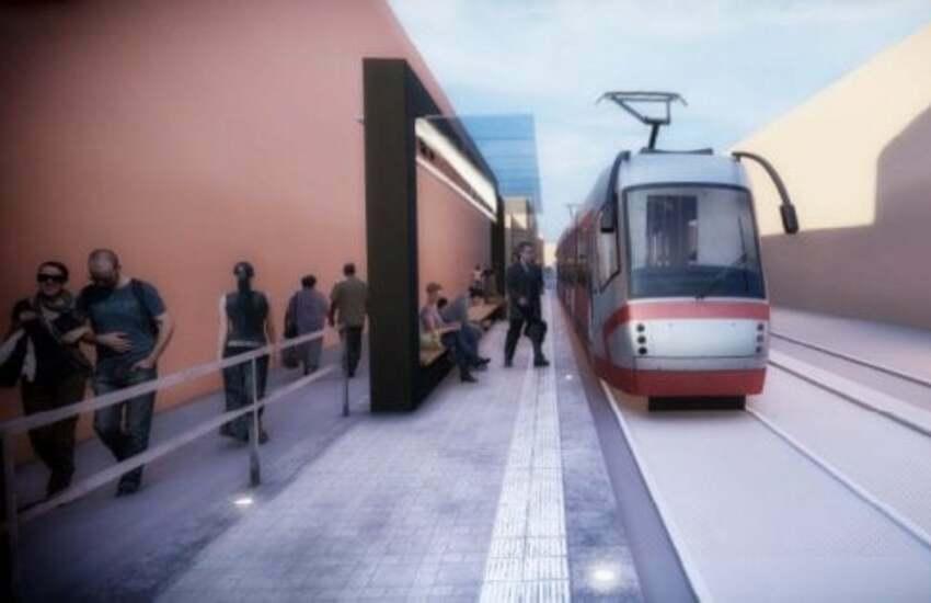 Tram Bologna: un ulteriore importante passo avanti