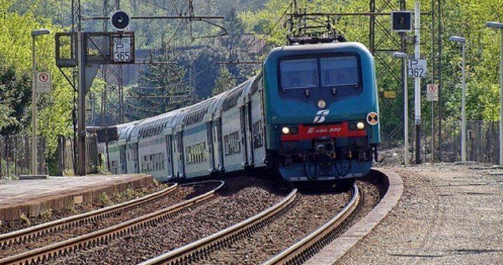 Linea ferroviaria Campobasso Termoli, riparte con 4 collegamenti