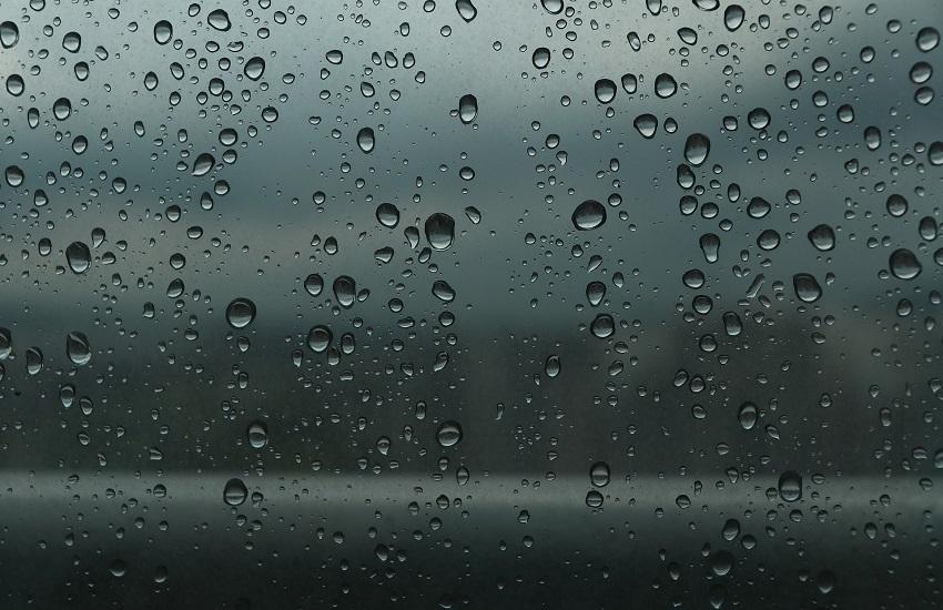 Meteo L'Aquila: nubi in progressivo aumento