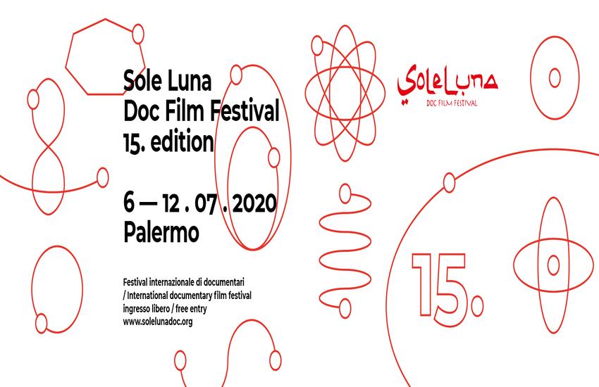 Palermo, Sole Luna Festival dal 6 al 12 luglio