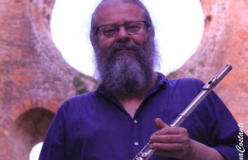 """""""RAGAZZI PER IL COVID"""" concerto finale del Festival Imoc"""