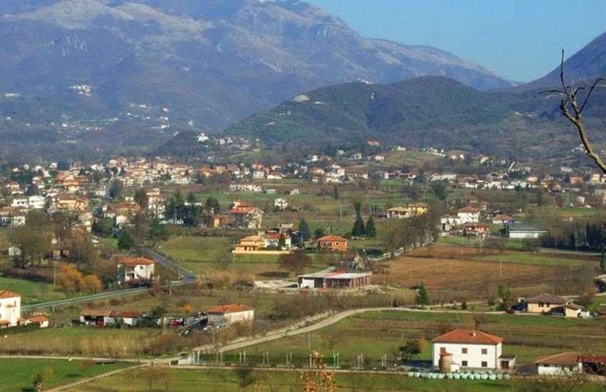 Villa Latina, due dipendenti comunali indagati per peculato