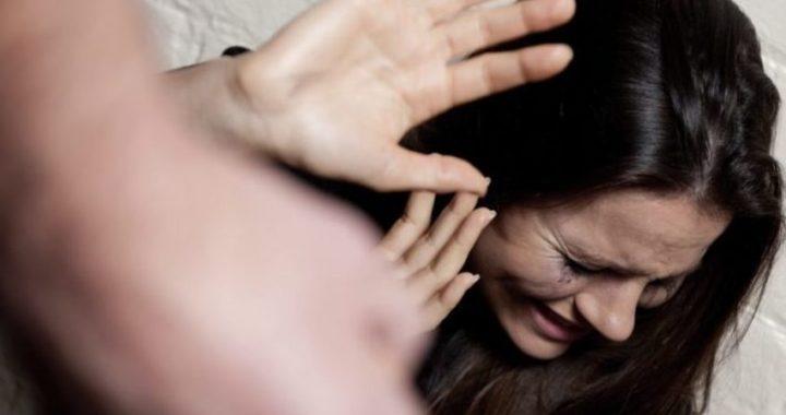 """Microcredito """"di libertà"""" per le donne vittime di violenza"""
