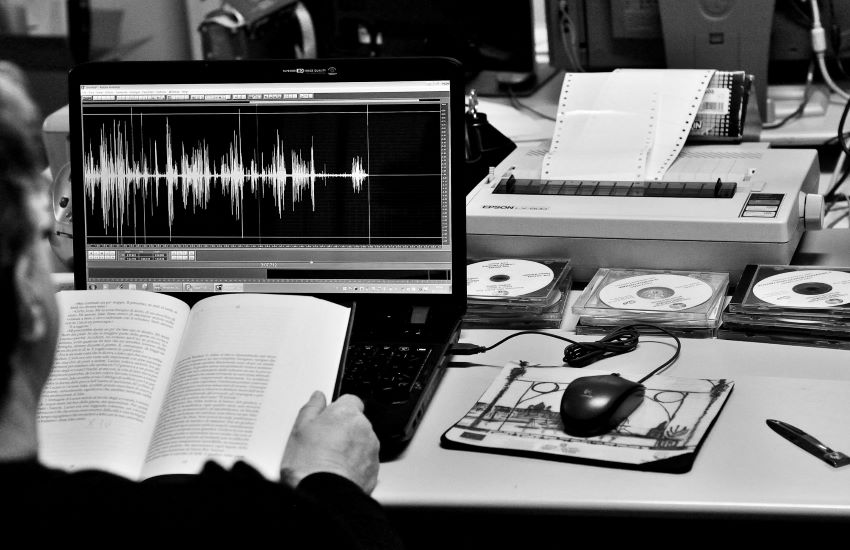 "Messina, i volontari ""a lezione"" online: successo per i webinar del Cesv"