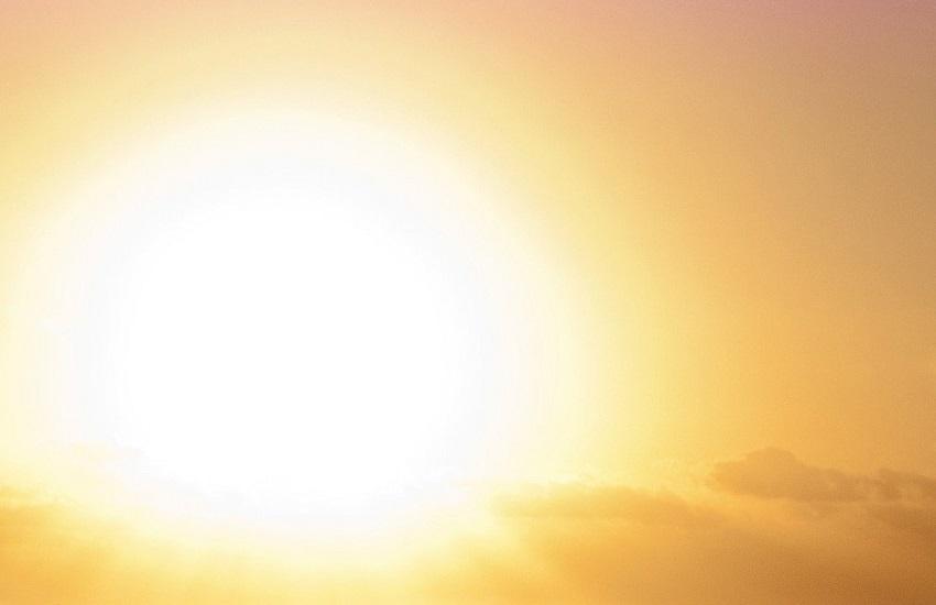 Meteo L'Aquila: soleggiato, salvo nubi basse o banchi di nebbia