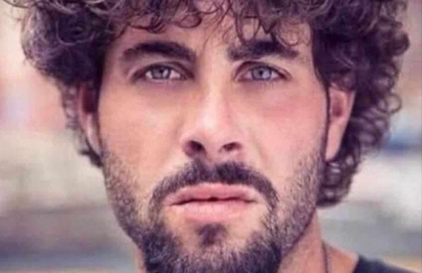 Lutto nel mondo dello spettacolo per la scomparsa di Marco Malapelle