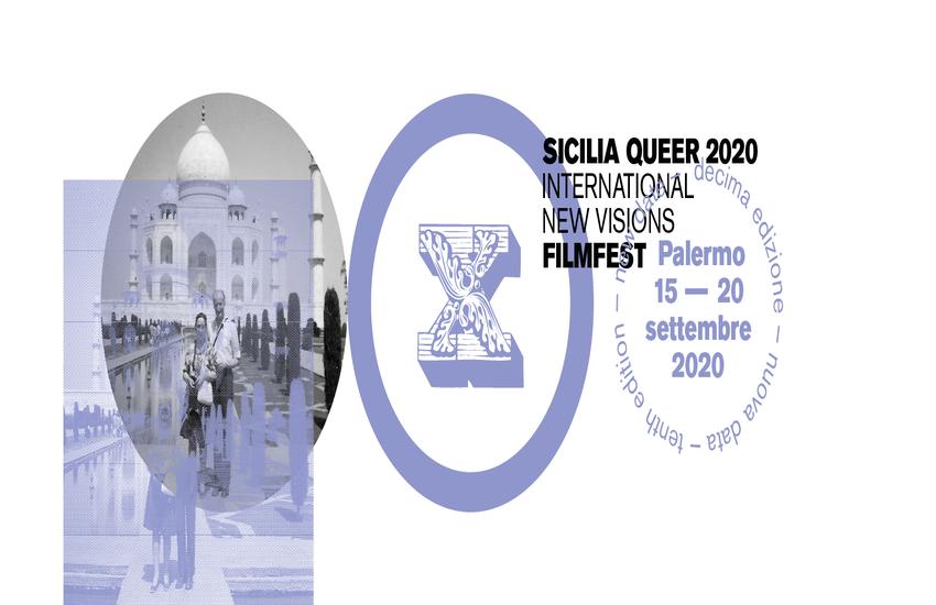 Dal 15 al 20 settembre Sicilia Queer a Palermo