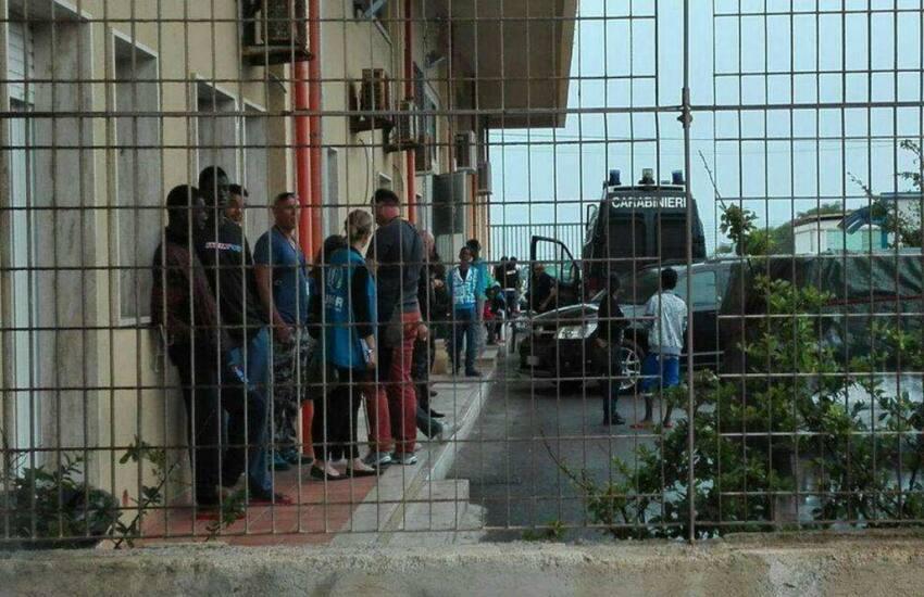 Conflitto tra governo e Regione Sicilia, Musumeci si rivolge alla magistratura