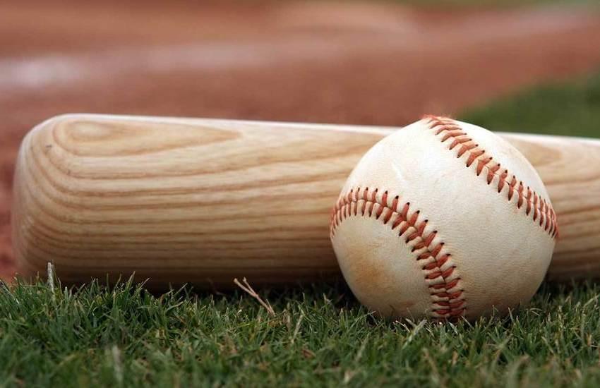 Nuovo rinvio per la Coppa Campioni di baseball