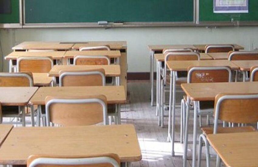 A Latina e provincia il covid falcidia le scuole: decine i casi