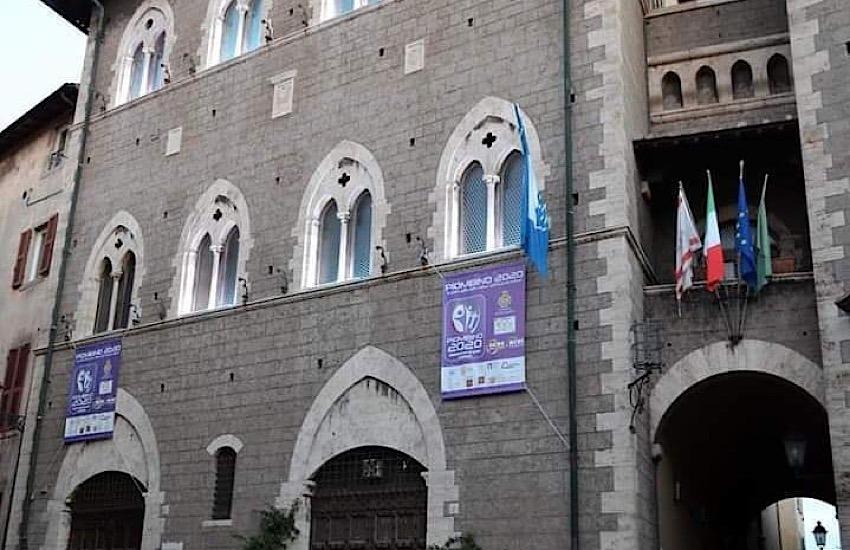 Recovery Fund: il Comune di Piombino presenta i progetti