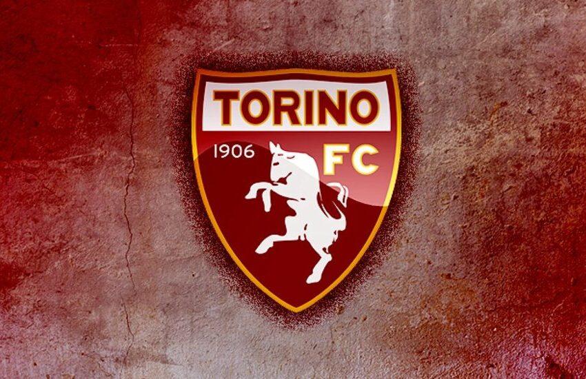 Due giocatori del Torino positivi al test del Covid-19