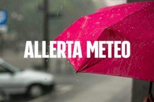 Ariano Irpino, lunedì 18 sospesa la didattica in presenza per allerta meteo