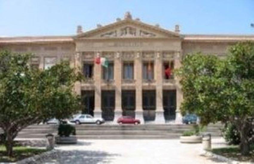 Messina, assegnati i primi 10 alloggi a Fondo Fucile