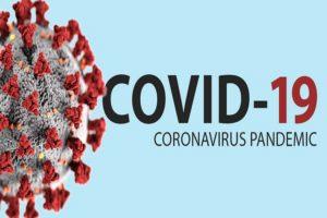 Apollosa: rientra dopo vacanza all'estero, positivo al Covid