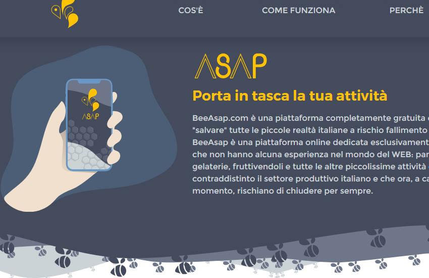 Asolo Montebelluna, Confartigianato: mini corsi per creare da sé la propria vetrina virtuale