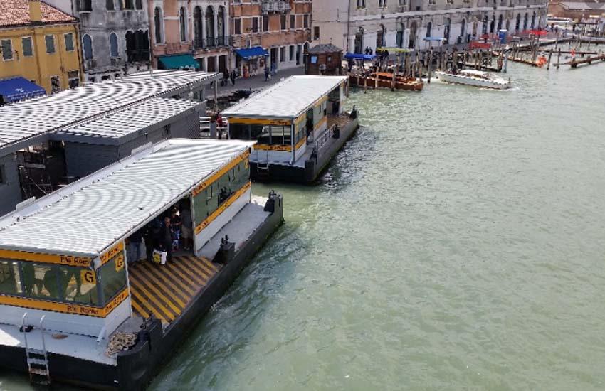 Venezia, acqua alta: il commissario firma il 15° decreto per ulteriori 2,7 milioni di euro