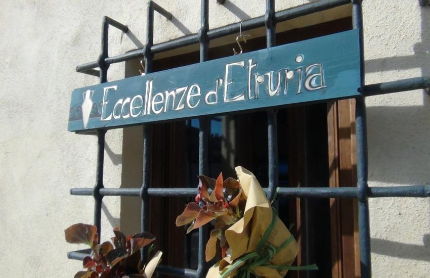 A Santa Severa c'è spazio anche per i corsi di assaggio