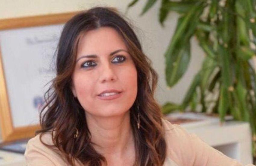 Padova, l'onorevole Sbrollini promuove il turismo per le elezioni regionali