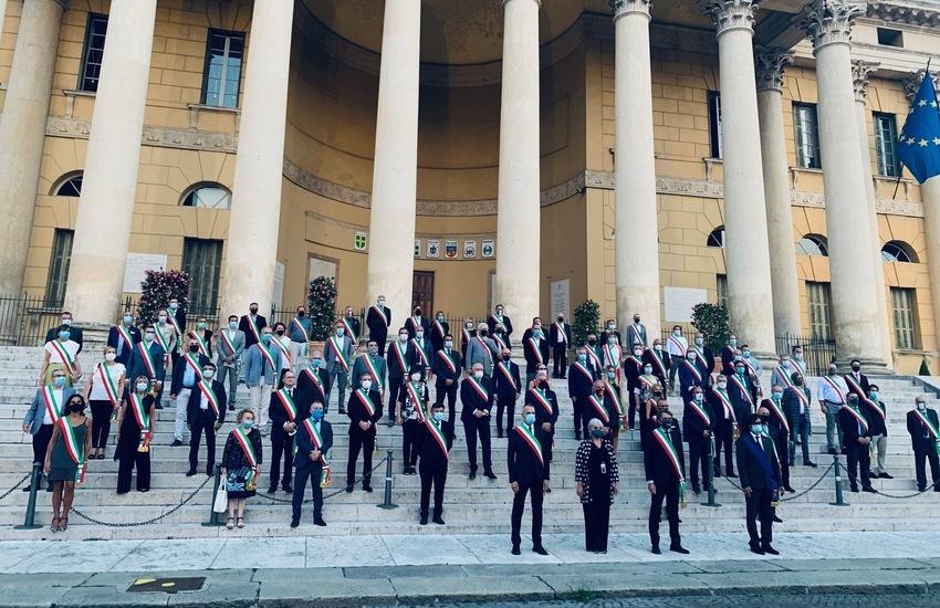 Arena di Verona, un Requiem emozionante dedicato alle vittime del Covid