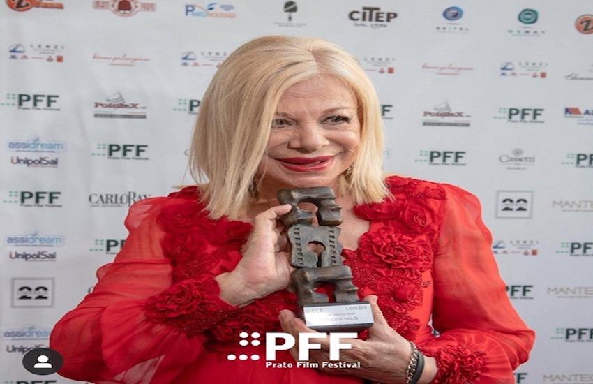 Prato Film Festival 2020,  edizione col botto nonostante la pandemia