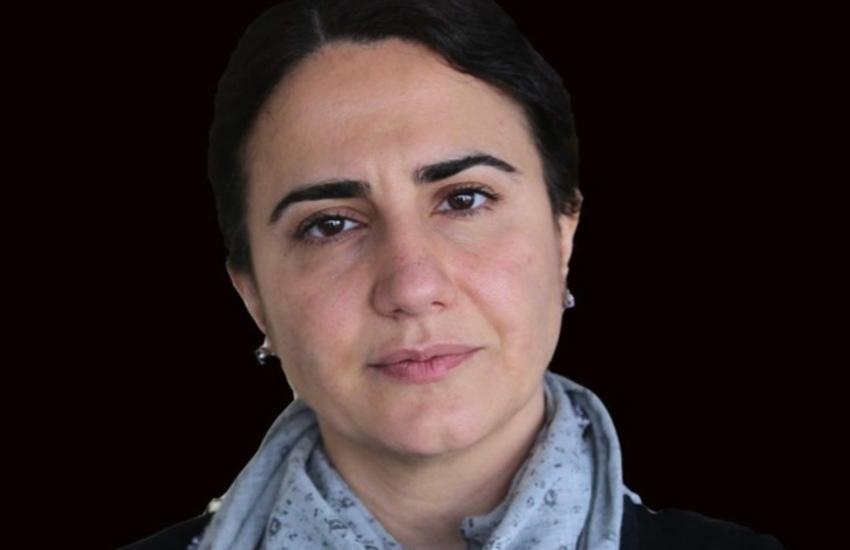 L'attivista turca Ebru Timtik muore dopo 238 giorni di sciopero della fame