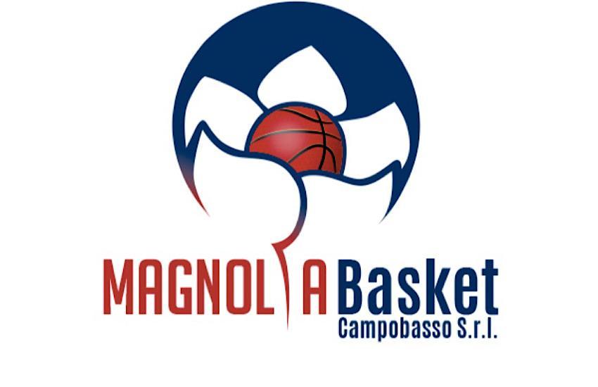 Al via le competizioni dell' A1 di basket femminile per la Magnolia