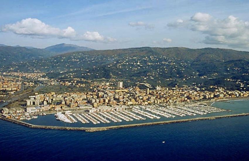 lavagna-dal-mare